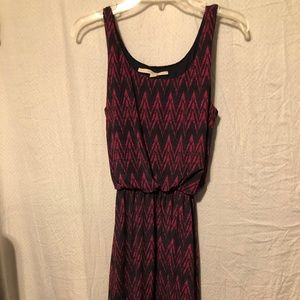 Dress by 41 Hawthorn size M